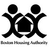 Boston Housing Authority