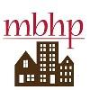 Metropolitan Boston Housing Partnership – MBHP